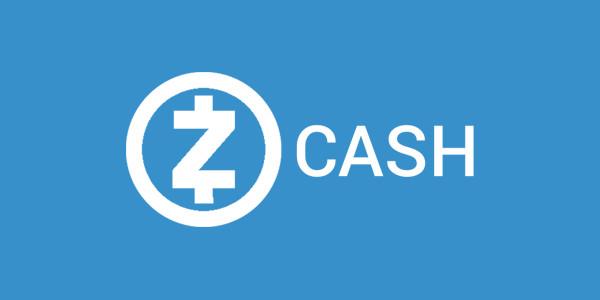 zcash là gì?