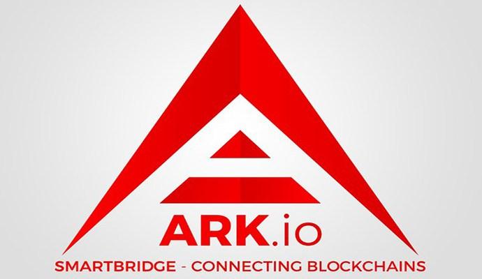 ARK coin là gì?
