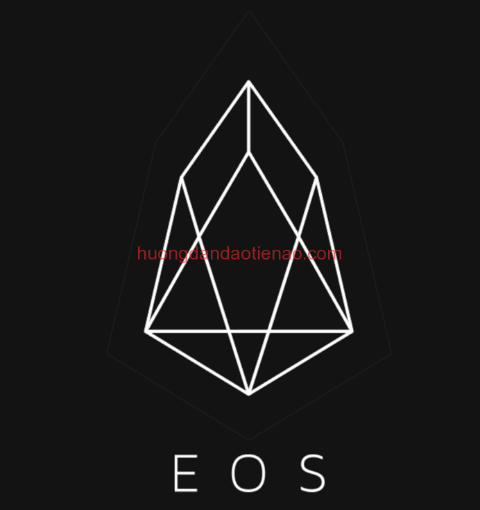 EOS coin là gì?