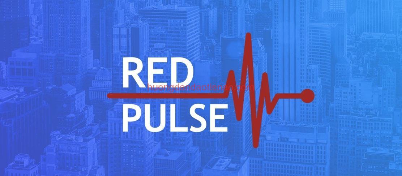 Red Pulse (RPX coin) là gì?