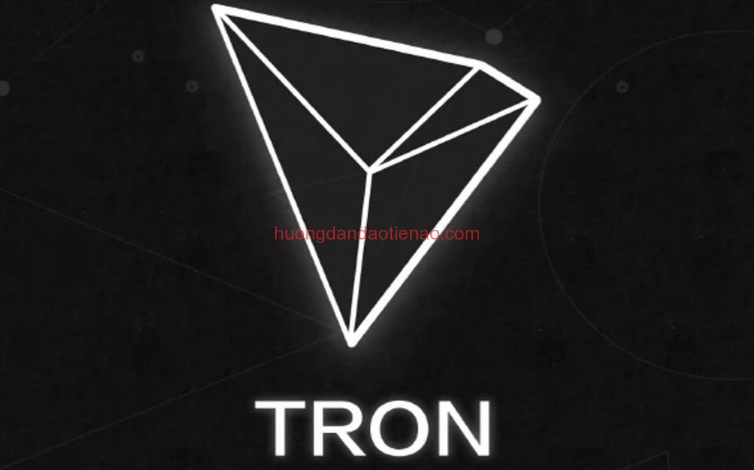 TRX (Tron) là gì?