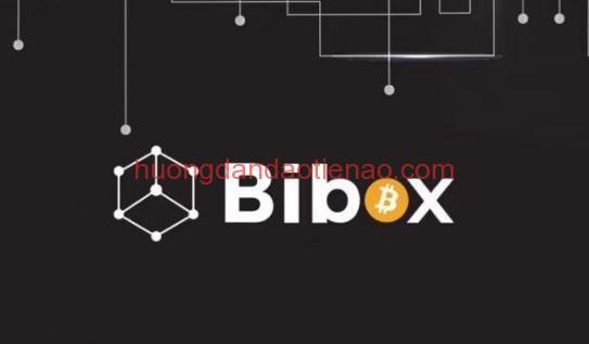 có nên trade trên bibox không?