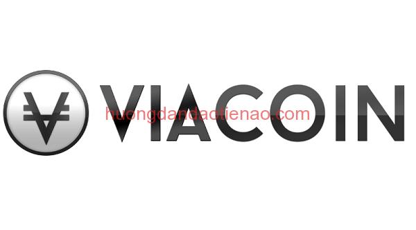 ViaCoin là gì?