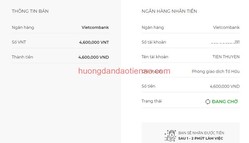 huong-dan-ban-vnt-ra-tai-khoan-bank-tren-fiahub-1.png