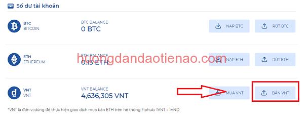 huong-dan-ban-vnt-ra-tai-khoan-bank-tren-fiahub.png