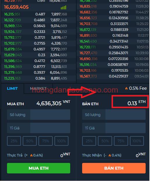 mua-ban-trade-coin-tren-fiahub-2.png