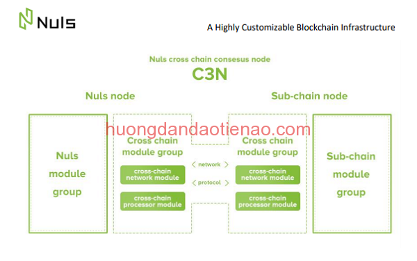 Nuls Coin