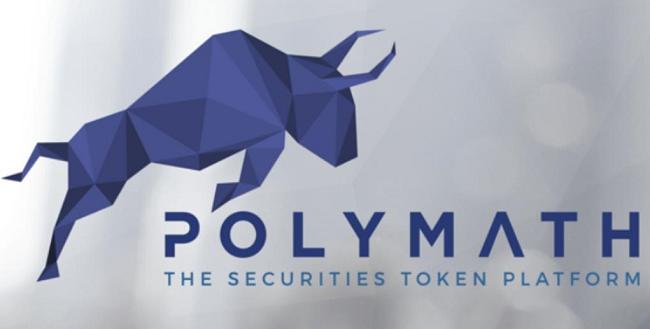 Polymath (POLY Coin) là gì?