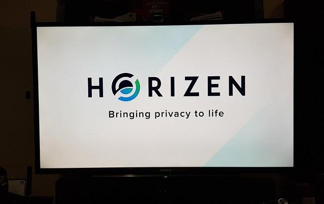 Horizen (ZEN Coin) là gì?