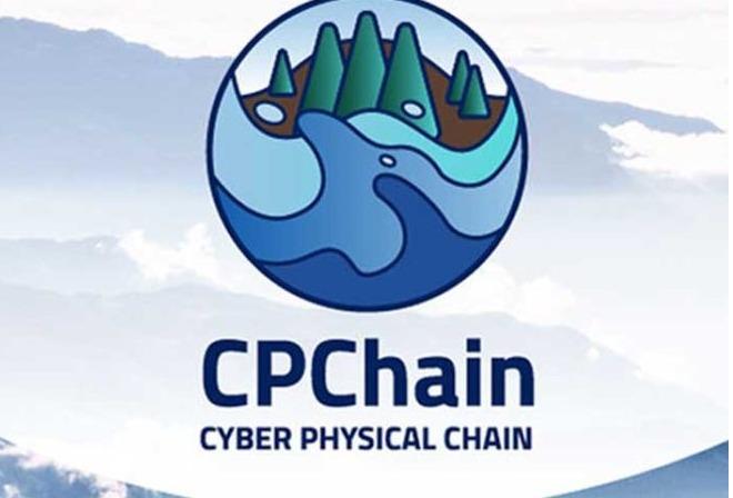 CPChain là gì?