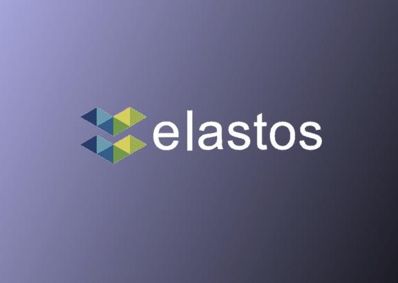 Elastos (ELA Coin) là gì?