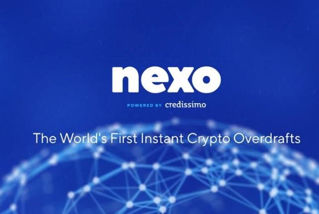 Nexo Coin là gì?