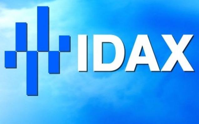 IDAX là gì?
