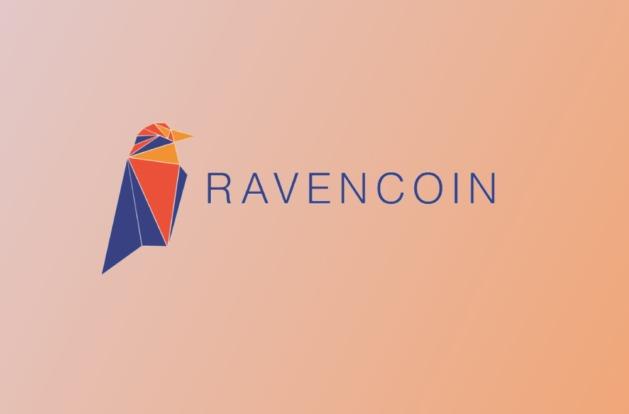 Ravencoin (RVN) là gì?