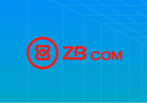 ZB.COM là gì?
