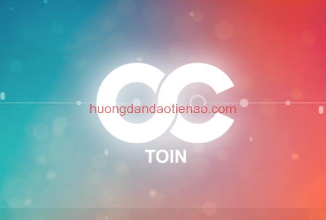 Octoin Coin là gì?
