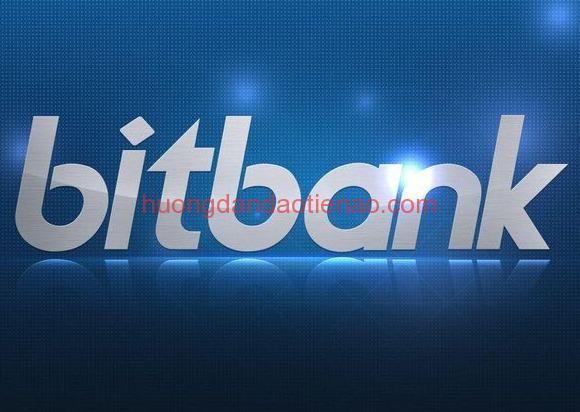 Bitbank là gì?