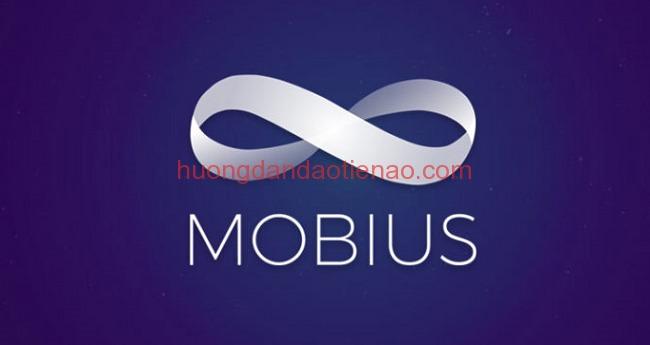 Mobius là gì?