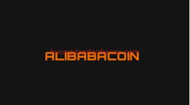Alibabacoin là gì?