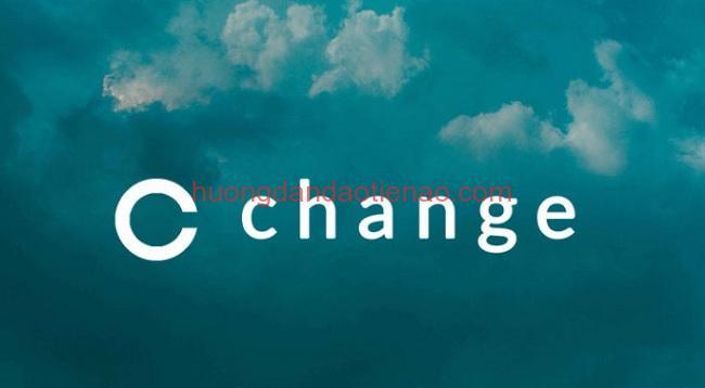Change là gì?