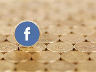 facebook đưa ra đồng coin